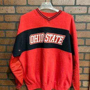 Other - Ohio State Sweatshirt